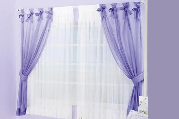 Servimalla cortinas de genero - Cortinas de cuartos juveniles ...